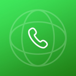 Phonetone: WiFi Calling & Text