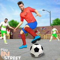 Codes for Street Soccer - Futsal 2019 Hack