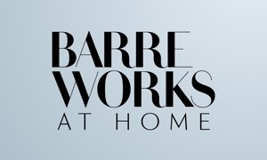 BARREWORKS at Home