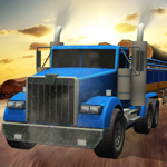 Truck'em All Hack Online Generator