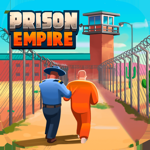Prison Empire Tycoon-Idle Game Hack Online Generator  img