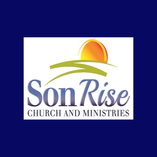 Son Rise Church and Minist.