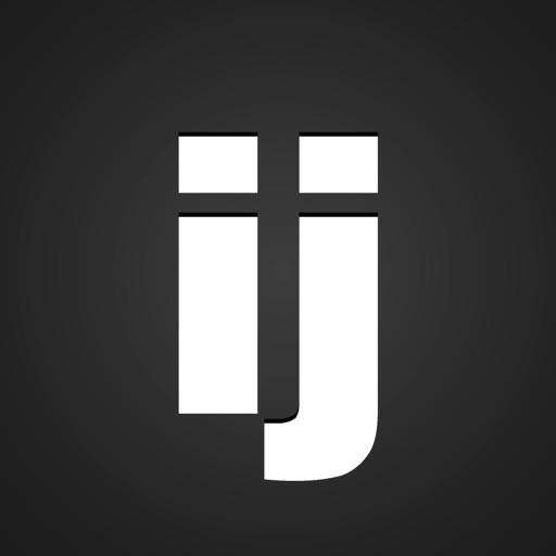 Marin Independent Journal News