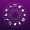 My Daily Horoscope & Astrology