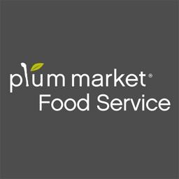 Plum Market Food Service