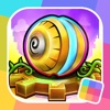 Gears - GameClub - iPhoneアプリ
