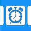 Calendar & Reminder Alarms