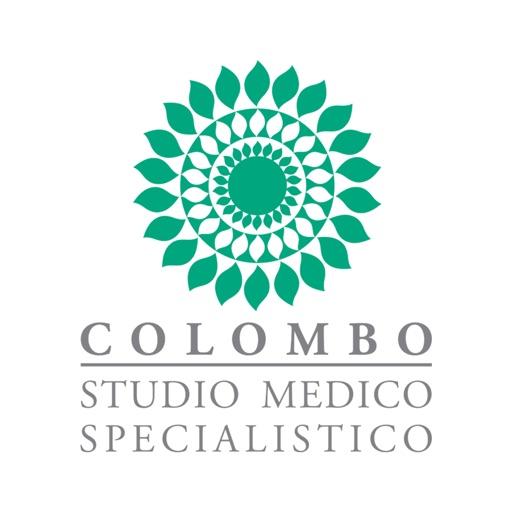 Studio Colombo