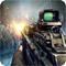 App Icon for Zombie Frontier 3: Sniper FPS App in Azerbaijan App Store