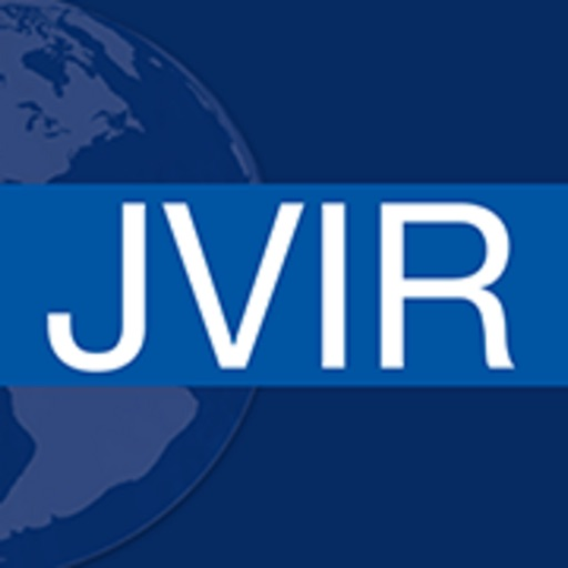 JVIR icon