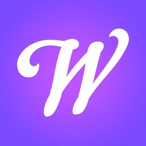 Werble - フォトアニメーター