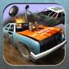 デモリッションダービー – クラッシュレーシング - iPhoneアプリ