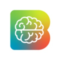 Brainwell: Brain Training Game free Resources hack