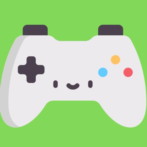 xbStream - Xbox Game Streaming