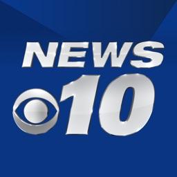 KTVL News 10