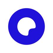 夸克-阿里巴巴旗下智能搜索
