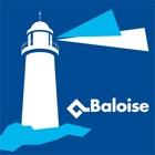 PortBaloise icon