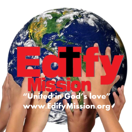 Edify Mission