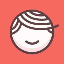 Ícone do app Joyable