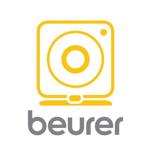 Beurer CareCam