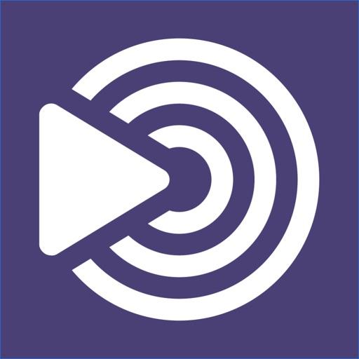 RadioPlay