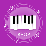 KPOP Piano Magic Tiles Hack Online Generator  img