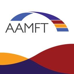 AAMFT