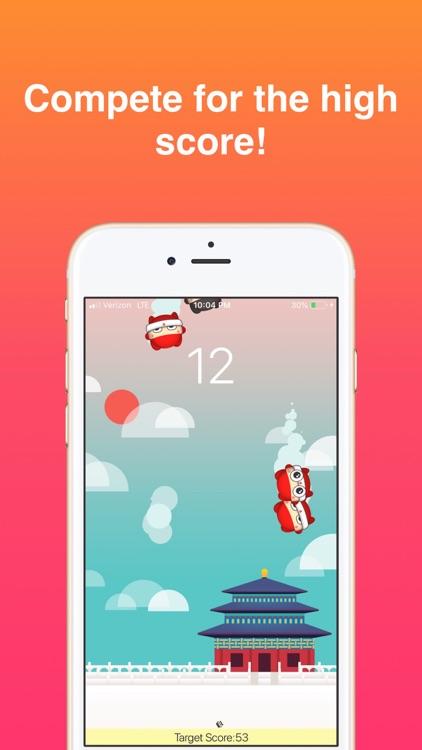 GameForm: Play Games for Money screenshot-2