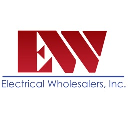 Electrical Wholesalers - CT