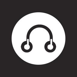 Offline Music Cloud Player
