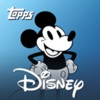 Disney Collect! by Topps