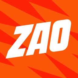 ZAO - 超好玩!