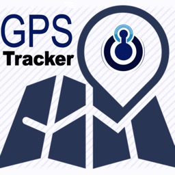 GPS Car Tracker by Close-Guard