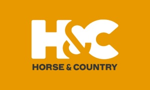 Horse & Country (Nth. America)