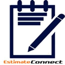 EstimateConnect