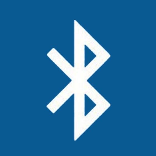 Bluetooth - File Transmission