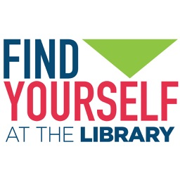 Sarasota County Libraries