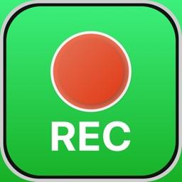 Screen Recorder ™ Record Shot