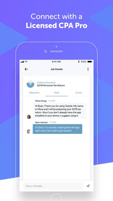 Hey User | App Details