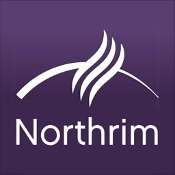 Northrim Bank - Personal