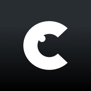 Citizen News app
