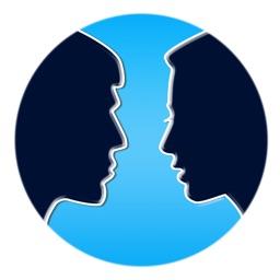 Talk2You Conversation Starter