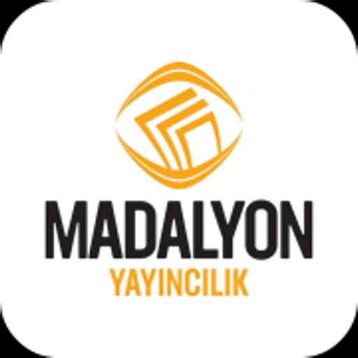 Madalyon Video Çözüm