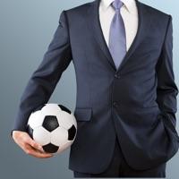 Superstar Football Agent free Cash hack