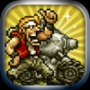 2112TD: Tower Defence Survival