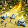 Art Of War 3:RTS لعبة استراتيج