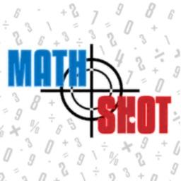 Math Shot