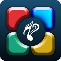 Music Puzzle: Memory