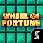 Wheel of Fortune: Show Puzzles Hack Online Generator  img