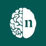 Neuriva Brain Gym Hack Online Generator  img